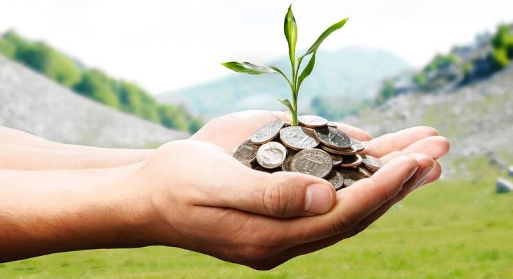 responsible investing tips
